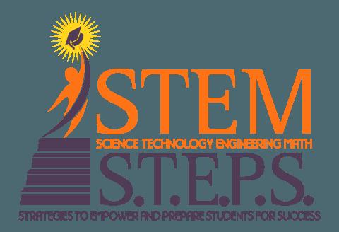STEM STEPS 3.0