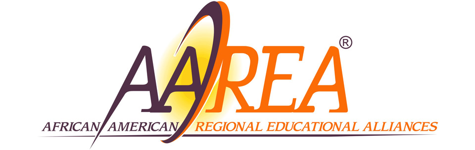 AAREA® - African American Regional Educational Alliances®